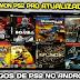 NOVO DAMON PS2 Versão 3.1.2