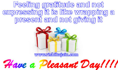 good-morning-wishes-images-have-a-pleasant-day-2