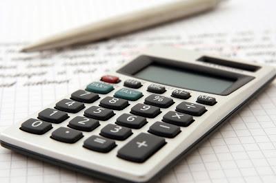 "Gambar ilustrasi ""Kalkulator"""