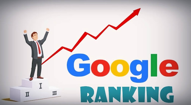 الترتيب-Ranking
