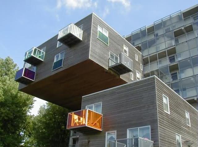 أغرب المنازل بالعالم Wozoco-Apartments.jpg