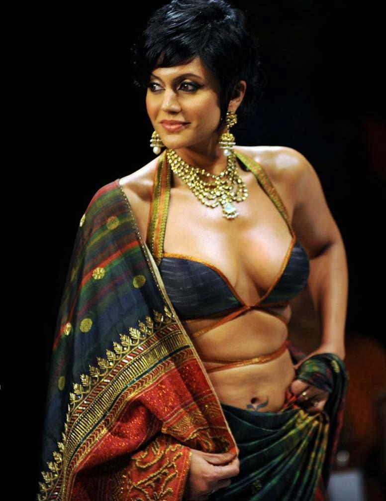 Mandira bedi sex scene