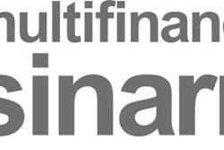 Lowongan Kerja Pekanbaru : PT. Sinarmas Multifinance Okober 2017