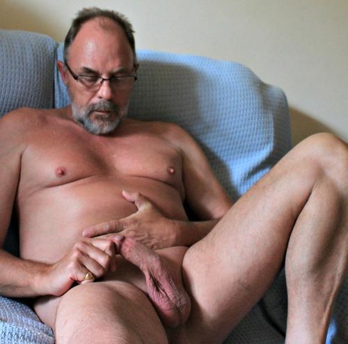gay male slaves grunting fucking hard for master to public orgasm bdsm