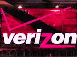 Yahoo es una compañía que ha cambiado el mundo, y continuará haciéndolo a través de esta combinación con Verizon y AOL