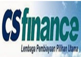 Lowongan Kerja Medan Terbaru Account Receivable Staff (Collection Officer)di CS Finance