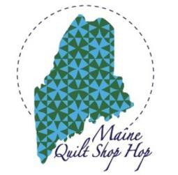 Maine%2BShop%2BHop%2B2018 April Updates