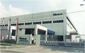 Berita Terbaru Lowongan Kerja PT Nesinak Industries Indonesia