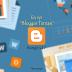 En İyi Ücretsiz Blogger Teması Hangisi?