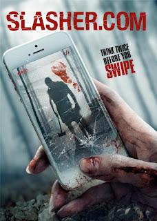 Download Film Slasher.com (2017) Full Movie Free