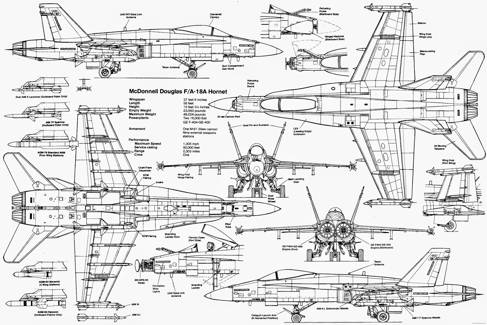 small resolution of developed into boeing f a 18 super hornet