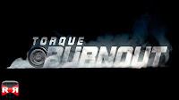 Game Torque Bornout Mod Apk