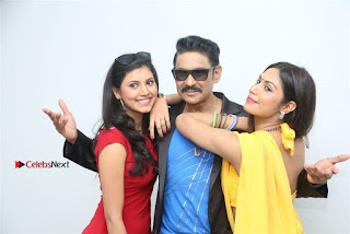 Tik Talk Telugu Movie Teaser Launch  0117.jpg