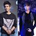 Lee Joon and Cheodung Wrap Up Their Activities As Members of MBLAQ