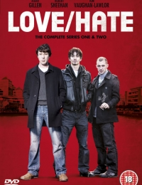 Love/Hate 1 | Bmovies