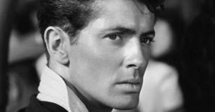 Farley Granger our very own