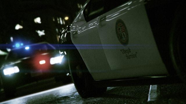police_patrol_games