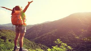 10 Tips membuat otak encer, fokus dan cerdas