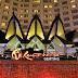 Liburan di Resorts World Genting Kenapa Enggak?