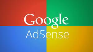Ini Ketiga Kalinya Saya Di Tolak Google Adsense