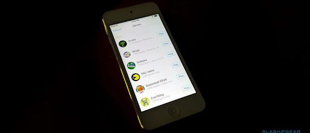 Làm thế nào để chơi Facebook Messenger?Trò chơi tức thời trên điện thoại của bạn