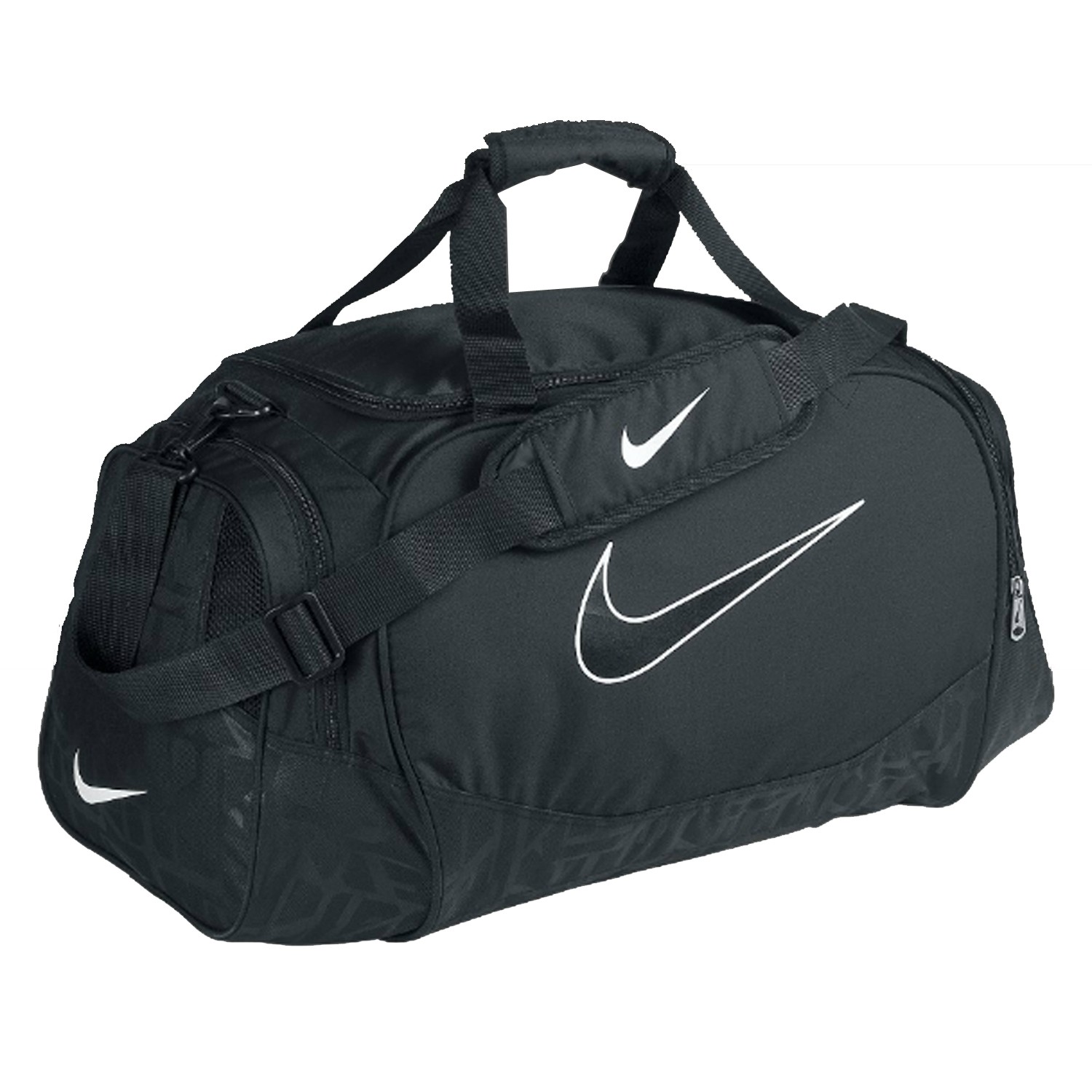 Bag Gloves Images: Duffel Bag Nike