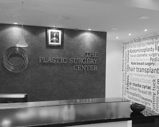 Plastic Surgery, Hair transplantation treatment in kerala
