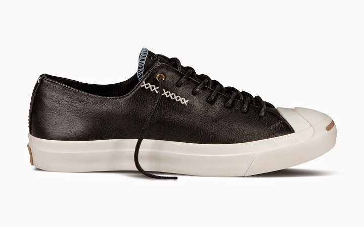 935f69dd24eff5 Converse Malaysia launch Jack Purcell Fall 2014 Collection   The ...