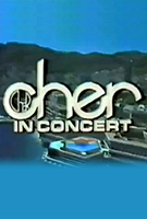'Standing Room Only: Cher in Concert'