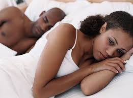 Here are Signs That Your Relationship Has No Future