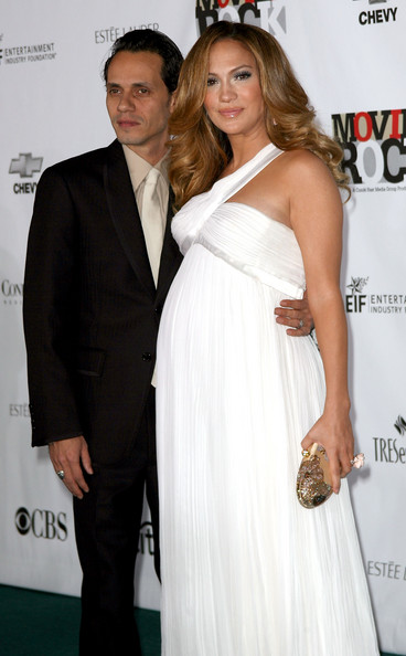 Celebs That Are Pregnant 70