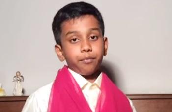 Mathurai Marikolunthu – Kuddy Kannan