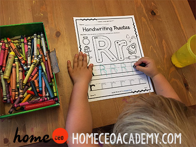 https://www.teacherspayteachers.com/Product/Israel-Week-9-Age-4-Preschool-Homeschool-Curriculum-by-Home-CEO-2421783
