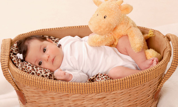 Dicas de como fotografar bebês - Estilos Lifestile e Newborn, fotos