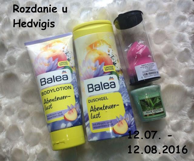 http://hedvigisokosmetykach.blogspot.com/2016/07/rozdanie-u-hedvigis.html