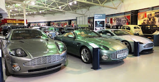 Aston-Martin-Museum-yang-Jauh-dari-Peradaban