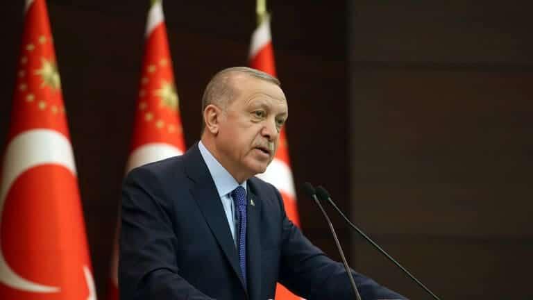 أردوغان-ترامب-المشغبون-في-أمريكا-على-صلة-بالوحدات-الكردية-سوريا/