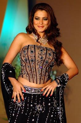 Amisha patel Bollywood actress hot Photos 2011