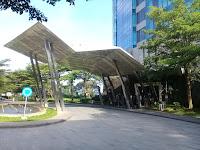 Pengalaman Indah Menginap di Novotel Hotel Lampung