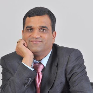 News: India is  at an early stage of the bull market: Madhusudan Kela; Money-n-business