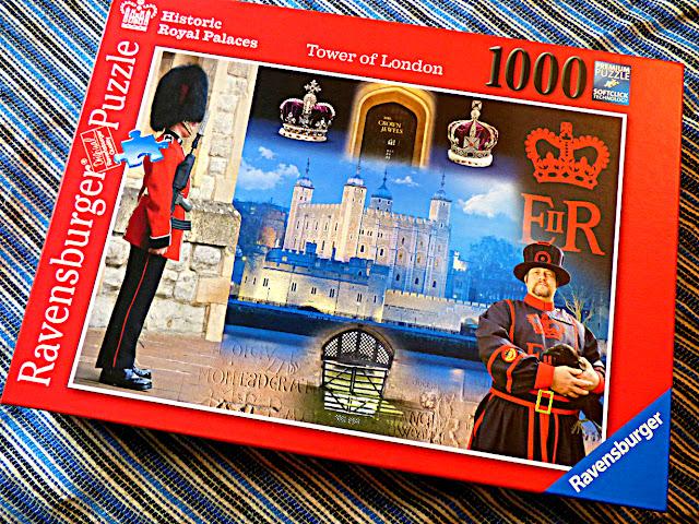 best 1000-piece jigsaw puzzles