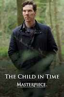 Baixar The Child in Time Torrent Legendado
