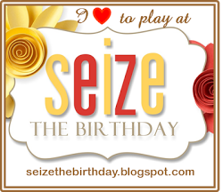 http://seizethebirthday.blogspot.com.au/2015/12/red-and-white.html