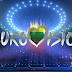 Litouwen: Resultaten voorronde 1.