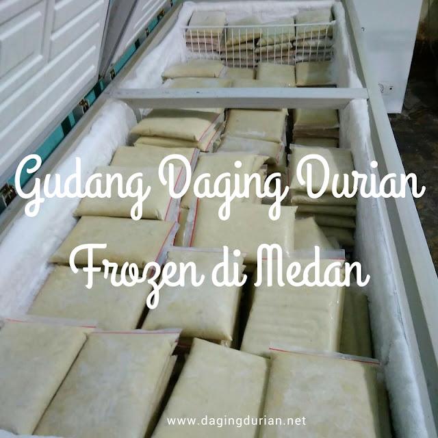 tersedia-daging-durian-medan-ternikmat-di-tabalong