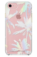 http://shop.nordstrom.com/s/rebecca-minkoff-palm-springs-iphone-7-case/4583412?origin=keywordsearch-personalizedsort&fashioncolor=HOLO%20MULTI%20FOIL