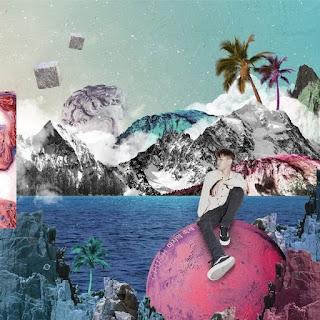 Download Mp3, MV, [Single] Crush – With Band Wonderlust
