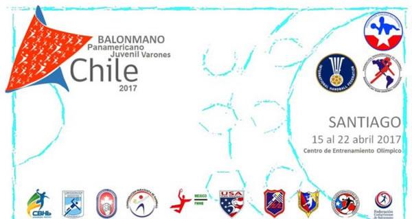 Panam-juv-chile-2017-logo.jpg
