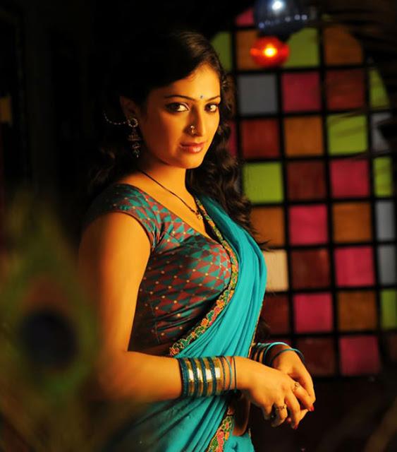 Haripriya telugu hot actress photos