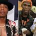 "Plies remixa hit ""Look Alive"" do BlocBoy JB com Drake"